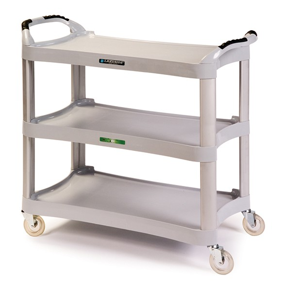Tableside Cart