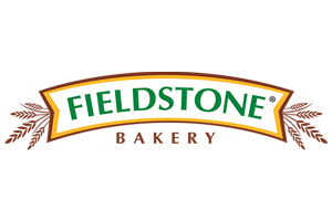 Fieldstone Bakery/McKee Foods Co. Logo